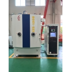 Multi Layer Optical Coating System