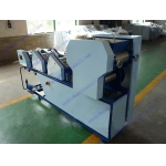 automatic noodle making machine for restaurant/school for sale in china
