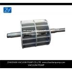 Liquid Ring Vacuum Pump parts for Pump Maintenance