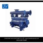 2BE  Series Liquid Ring Vacuum Pump and compressor