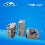 Origin YAKO Stepper Motor Driver YKA2811MA YKB2608 for Sale