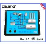 "industrial display serial port 8"" tft color lcd module"