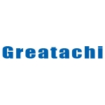 can seaming machine from greatachi company limited