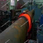 Steel Pipe Expanding Machine