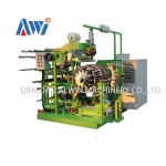 Motorcycle tyre bicycle tyre car tyre building machine