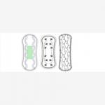 sanitary napkinsanitary napkin factory phone,preferred Shuy