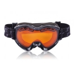 Price promotion ofsnow ski goggles is coming