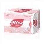 ShuyaGood brand, good reputation 8 protection sanitary napk