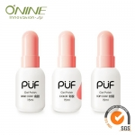 Three Step GelNail care of the product features,industry-cl
