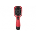 Jilin CityThermal Imager,Thermal Imaging,Thermal Camera,Inf
