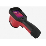Thermal Imaging Module choose DALI TECHNOLOGYThermal Imager