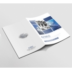 Shanghai Vart Industry Co.,Ltd always meets your sourcing n