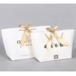 Find everything you need atShanghai Vart Industry Co.,Ltd