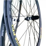 chinese carbon wheelset,you can choose Bola Bicyclecarbon b