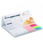 notebooks,you can choose Shanghai Vart Industry Co.,Ltdprin