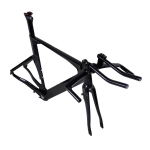 Bola Bicycle provides you withcarbonbikecompomentand whole-