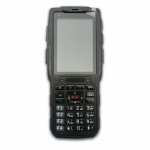 PDANewest Mobile handheld device,industry-class PDA