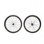 Special carbon bike wheels, service hotline: