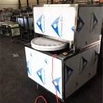 Semi-automatic Hawthorn Pitting&Slicing Machine Equipment cheap price for sale