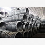 steel shaft choose carbon steel bar, its Evergrowing Resour