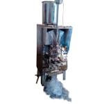 Liquid Packaging Machine Continue Sealing