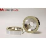 Ceramic diamond wheels/ cbn grinding wheels/resin cutting disc