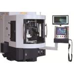 198NC-PCD & PCBN TOOL GRINDING MACHINE
