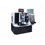 MT-198 PCD&PCBN Tool Grinder
