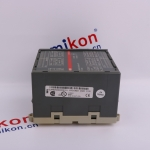 ABB AR C093 AE01 - Relay Output Card: HIEE300690R0001