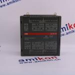 ABB PFSA140 3BSE006503R1 * Email: sales3@amikon.cn