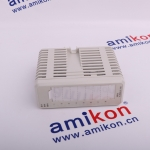 ABB POWER SUPPLY FINAL STAGE UNS 3670 HIEE205011R0001