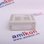 ABB PP C322 BE01 PSR-2 processor + fieldbus HIEE300900R0001