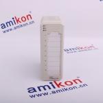 ABB KU C321 AE01:PSR2-Power Supply  HIEE300698R0001